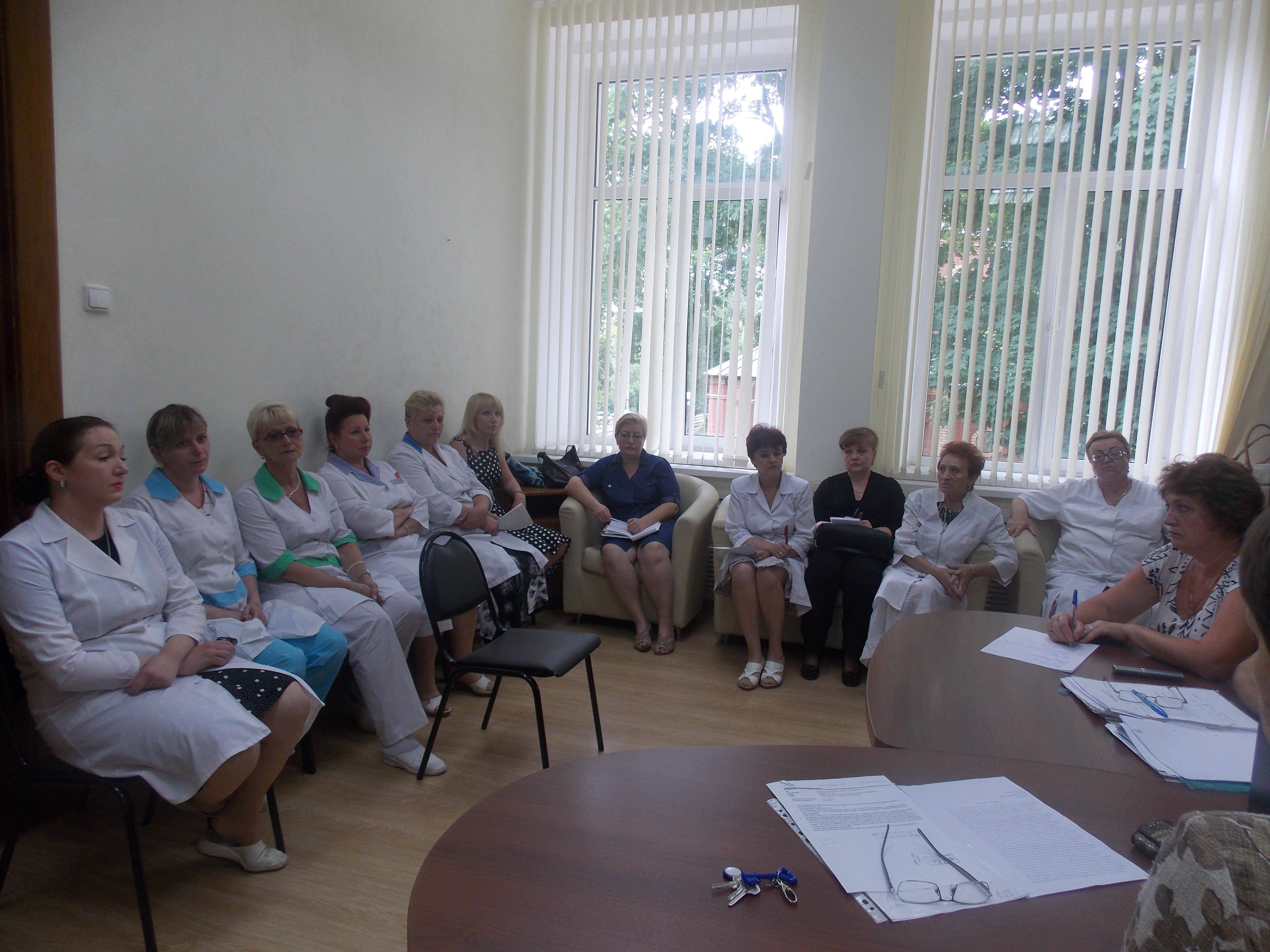 Детская поликлиника детская городская поликлиника 58 филиал 2